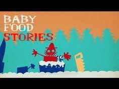 Bûche de Noël : d'où vient cette tradition ? - YouTube