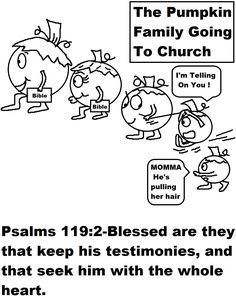 God made animals Coloring Page Creche activities Pinterest