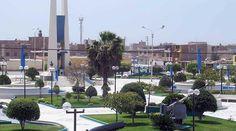 13 de setiembre | Aniversario del distrito chiclayano de La Victoria | Foto: Plaza de Armas de La Victoria