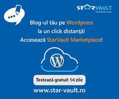 StarVault Elasticloud, platflorme IT dedicate dezvoltatorilor software Drupal, E Commerce, Web Development, Software, Learning, Tips, Travel, Ecommerce, Viajes