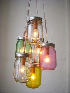 Luminaire, lights, light, lumière, lamp, design, decor, deco, decoration