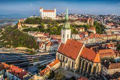 Výsledok vyhľadávania obrázkov pre dopyt Bratislava