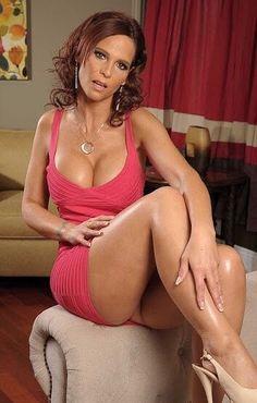 New milfs porn