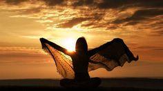 Il blog del Gufo Saggio - Spam poetico ed altro: Spam poetico: Coraggio