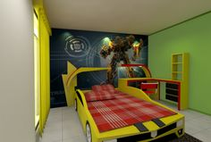 32 Best Transformers Room Project For Reed Images Boy