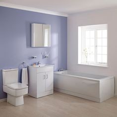 Bathroom Suites How To Choose The Best One