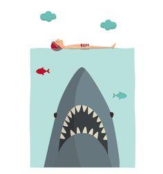 tutticonfetti-tiburon