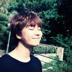 boy_jm_ IG update ---------- 青春
