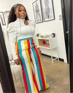 White Wardrobe, Chloe Bag, Prada Bag, Replica Handbags, Images Gif, Hermes, Dior, Gucci, Louis Vuitton