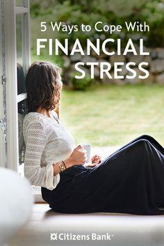 Money Plan, Money Tips, Money Saving Tips, Financial Stress, Financial Tips, Budgeting Finances, Budgeting Tips, Student Loans, Money Matters