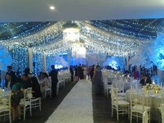 So excited to have the ceremony at graham chapel wash u wedding reception by padma hotel bandung 009 junglespirit Images