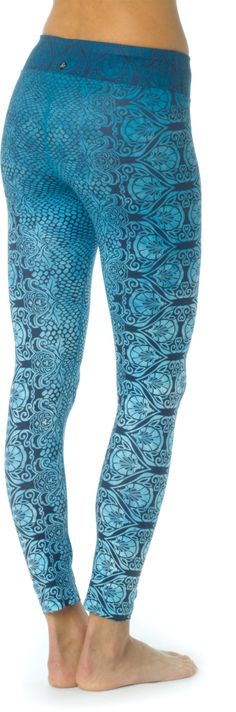 f4c29666260089 146 Best yoga pants outfit images | Athletic wear, Comfortable ...