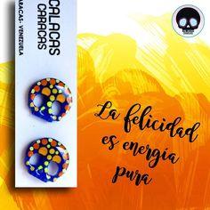 Sé feliz!   #CalacasCaracas  Pedidos vía whatsapp [ver perfil]