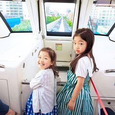 Na Haeun, Cute Girls, Bff, Dancer, Korea, Kpop, Park, Couples, Cute Kids