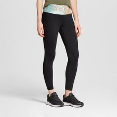 JK Tech Heather Grey Core Yoga Capri Pants Girls 7-16 | Heather ...