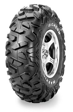 Top 10 Best Atv Tires In 2018 Reviews Tire Size Wheels