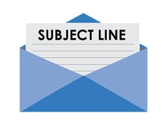 Points to keep in mind to write a perfect email subject line - BLC Keep On, Keep In Mind, Write An Email, Email Subject Lines, Direct Marketing, In Writing, Effort, Mindfulness, How To Get