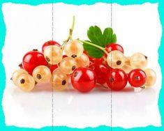 cheznounoucricri - Page 76 Cool Wallpaper, Fresh Fruit, Puzzles, Cherry, Desktop Wallpapers, Montessori, Template, Training, Education