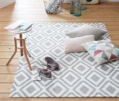 Teppich online bestellen bei Tchibo 325773