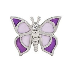 Origami Owl is a leading custom jewelry company known for telling stories through our signature Living Lockets, personalized charms, and other products. Origami Owl Charms, Origami Owl Jewelry, Locket Bracelet, Locket Charms, Butterfly Dragon, Purple Butterfly, Origami Owl Business, Personalized Charms, Jewelry Companies