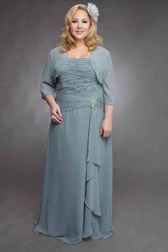 vestido de mãe de noivo gorda - Pesquisa Google