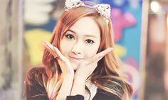 Coreanas en la lista de los 100 rostros más hermosos  | •K-Pop• Amino