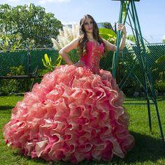 186 Mejores Imágenes De Costura Vestidos De Fiesta Para