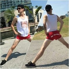 Brendon Urie, everyone...I don't even know what to do anymore, now that I've seen this picture