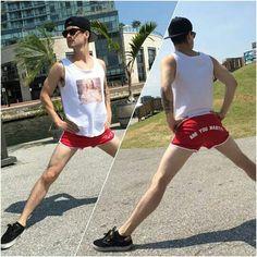 Brendon Urie ftw