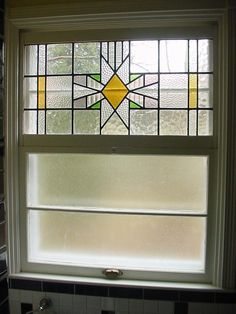 stained glass window designs - Google Search