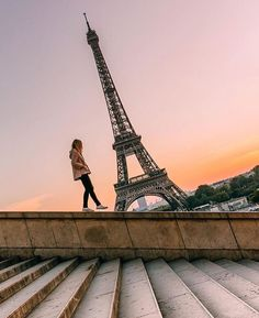 Travel to Europe with Must Go Travel http://mustgo.com/ #europe #europetravel #travel #paris