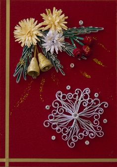 neli: Preparation for Christmas - 2