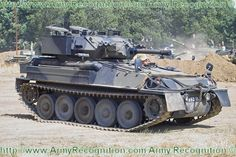 Scorpion_FV101_light_reconnaissance_tracked_armoured_vehicle_76mm_gun_United_Kingdom_British_006.jpg (600×400)