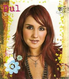 dulce maria - Yahoo Image Search Results