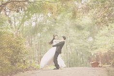 Melhor mês para casar: como escolher?   Que se Ame