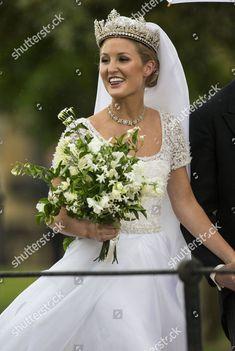 Royal Weddings, Wedding Dresses, Fashion, Bride Dresses, Moda, Bridal Gowns, Fashion Styles, Wedding Dressses