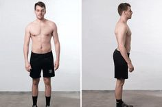 399 Clever Tips That Will Help Even The Laziest People Get In Shape
