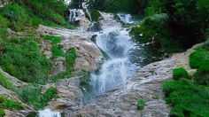 1. Mai, Homeland, Romania, Places To Visit, Environment, Around The Worlds, Waterfalls, Travel, Outdoor