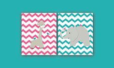 Kids Wall Art Print  Baby Room Decor  by Fineartreflections, $28.00