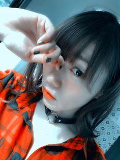 #須田亜香里 #オフショット #変顔のみ #スカッとジャパンについて #重要|SKE48オフィシャルブログ Powered by Ameba