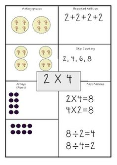 Problem solving maths for year 1 photo 2