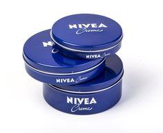 Zdjęcie Kultowy krem NIVEA ma więcej zastosowań, niż ci się wydaje. Poznaj je #1 Barware, Beauty Hacks, Beauty Tricks, Tumbler, Beauty Tips, Beauty Secrets