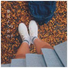 Trong hình ảnh có thể có: giày và ngoài trời