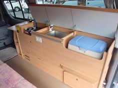 Micro Campers from WWW - Robert Morehead - Picasa Web Albums