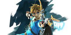 Nintendo Announces Legend of Zelda Event; Playable Demo for 500 Fans - http://techraptor.net/content/nintendo-host-legend-zelda-experience-nyc-june   Gaming, News