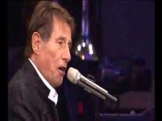 Udo Jürgens Hit Medley 2006