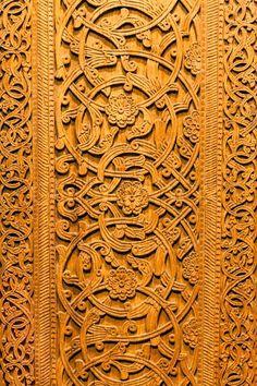 4743989-wood-wood-carvings.jpg 533×800 пикс