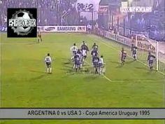 Argentina VS. : albicelestes golearon 4-0 y ya están en final de la Copa América Centenario | Futbol | Deportes | La Prensa Peru