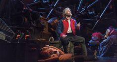 Production Photos | Les Misérables Official Website