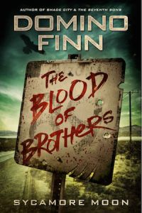 """e-Book Cover Design Award Winner for December 2014 in Fiction 